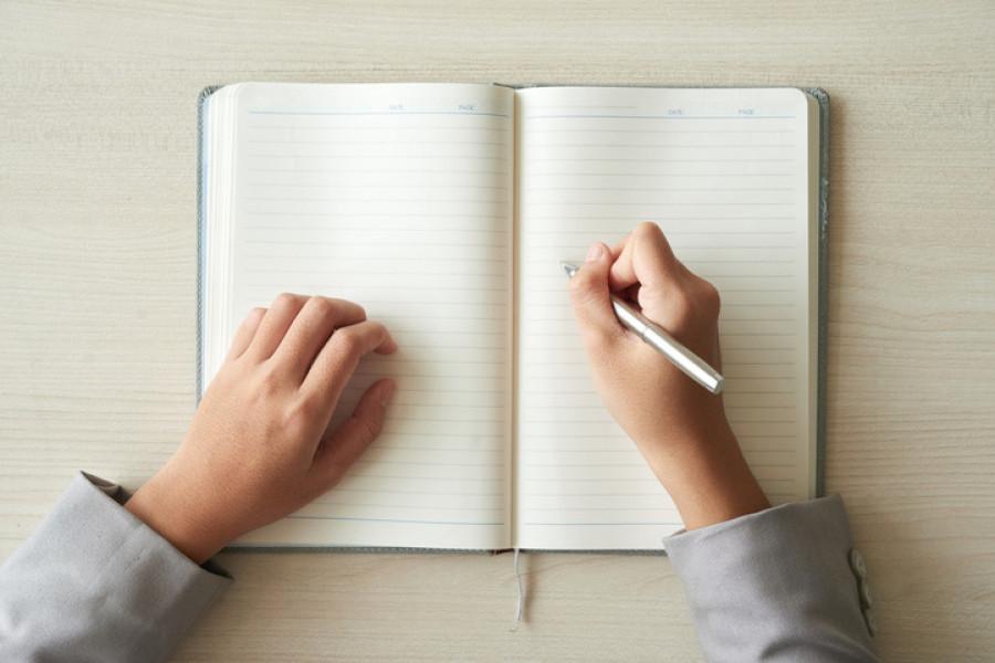 Jasa Penulisan Artikel SEO 1000 Kata